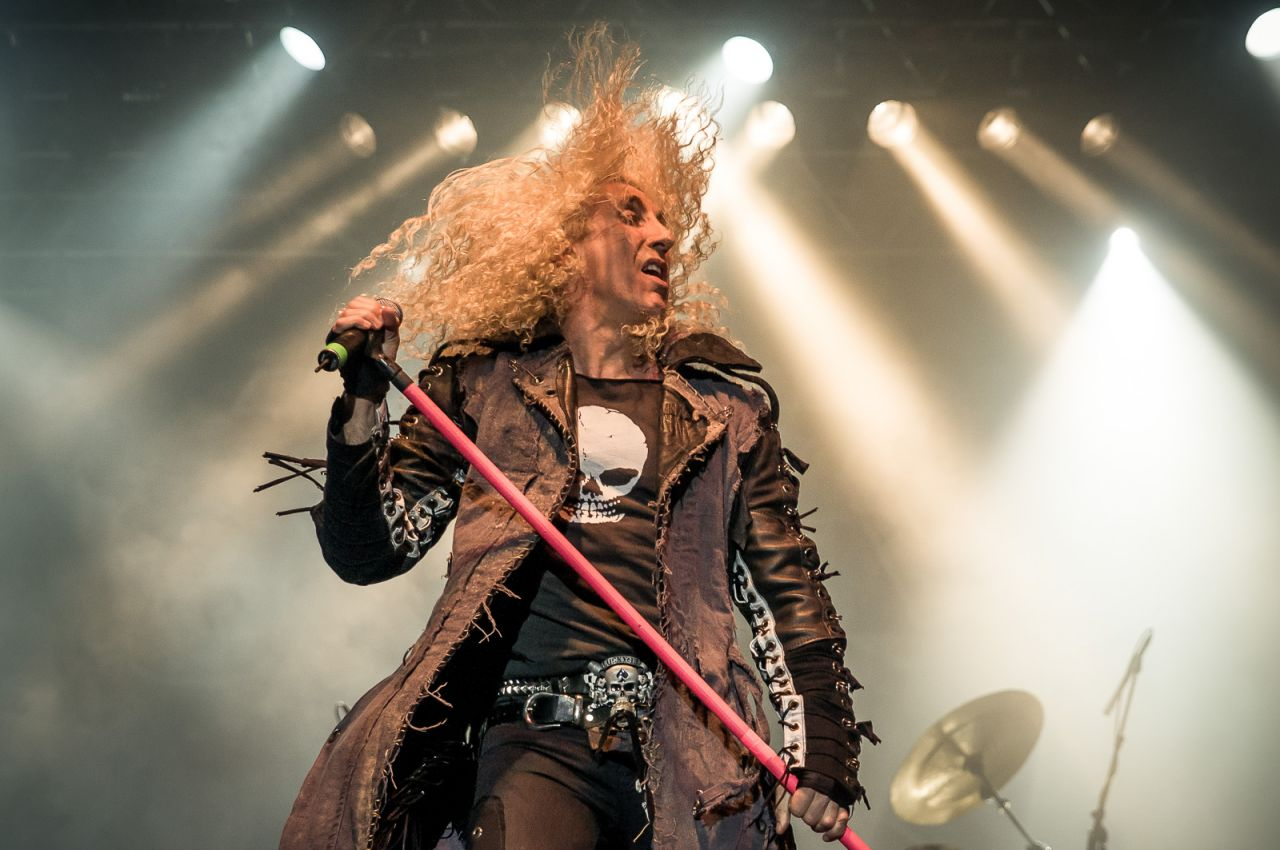 Norway_Rock_2010_-_Twisted_Sister